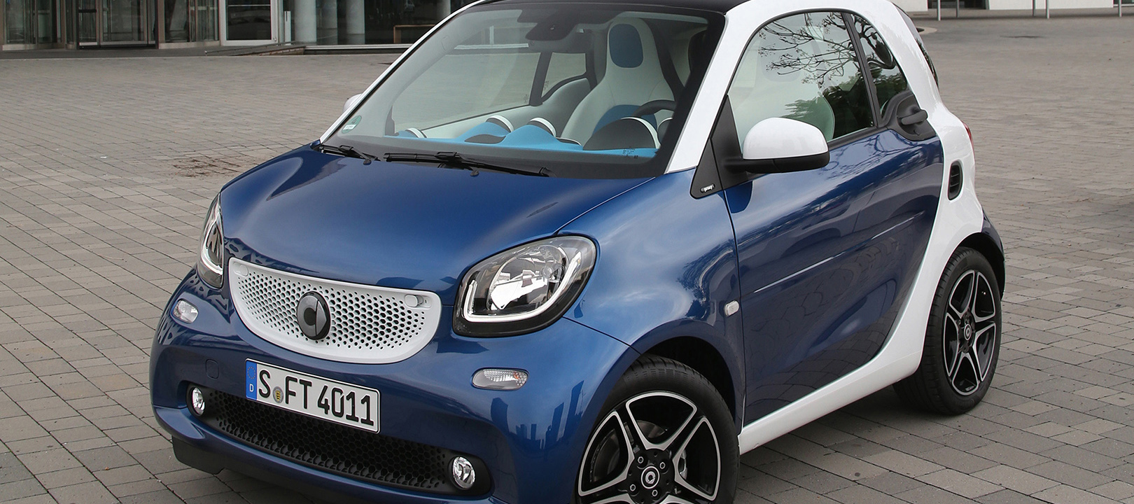 smart fortwo and forfour 453 a review by dr ian kuah
