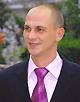 Sasho Blazhevski