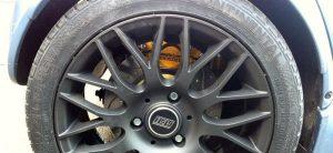 smarts4you brakes1 e1429080028606