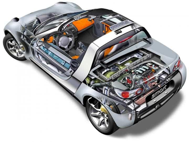 roadster-cutaway-view