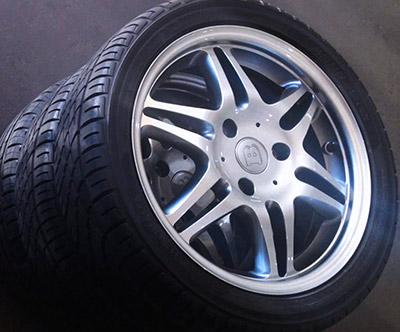 brabus wheel stack1