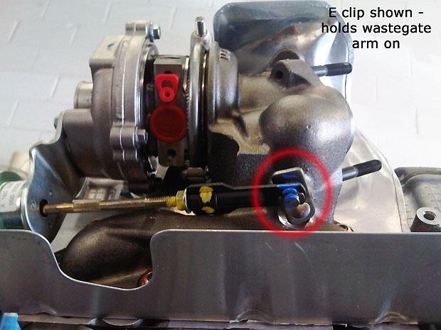 e clip turbo